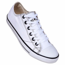 Tênis All Star Converse Ct As Core Ox Masculino