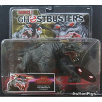 Ghostbusters - Zuul Terror Dog - Caça Fantasmas Neca