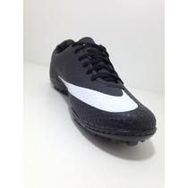 Chuteira Society Nike Frete Gratis