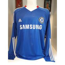 51ac95c2c6e81 Busca Camisa de futebol com manga longa com os melhores preços do ...