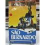 Livro - São Bernardo - Graciliano Ramos - Frete Grátis