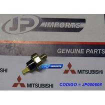 Sensor Oleo Motor Mitsubishi L200 Pajero Hr Bongo Md-138.993