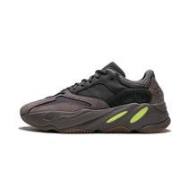 1aadcd59727 Busca Valor do tênis Adidas yeezi com os melhores preços do Brasil ...