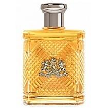 Perfume Safari Masculino Eau De Toilette 75ml