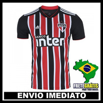 ccf2cc626e555 Busca camisa sao paulo data control com os melhores preços do Brasil ...