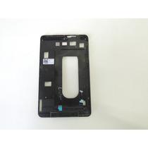 Carcaça Interna 04rvdd Tablet Dell Venue7 3740 A10 Novo