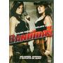 Dvd Bandidas (salma Hayek, Penélope Cruz) Original