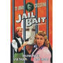 Dvd - A Face Do Crime - ( Jail Bait ) Dolores Fuller