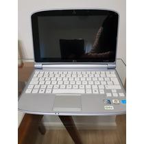 Notebook Lg X20-impecável (não Samsung, Dell, Hp, Positivo)