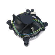 Cooler P Processador Intel Lga 1156/1155/1150/1151 Original!
