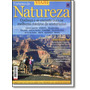 Turismo De Natureza Coleção Viaje Mais De Editora Europa Eur