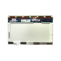 Tela Lcd 14.1 Notebook - B141ew03 Ltn141w3 Ht141wxb Lp141wx3
