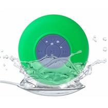 Caixa De Som Bluetooth Prova De Agua Dagua D