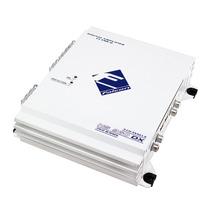 Amplificador Digital Falcon Hs960 Dx