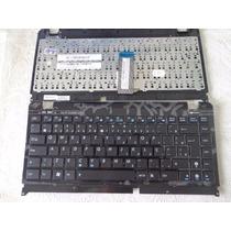 Teclado Asus Eeepc 1215 1215b U20 Mp-10b96pa-920 Original Br