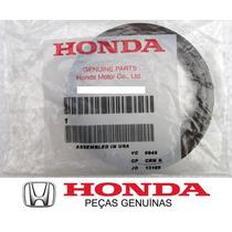Retentor Volante Vira Original Honda Civic 06-11 E Fit 03-08