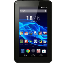 Tablet Multilaser M7s Quad Core 8gb Wi-fi Oferta Loi