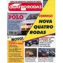 4r.437 Dez96- Polo 328i Viper Escort Clio Corsa Ranger S10