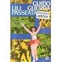 Livro Lili Passeata Guerra, Guido Original