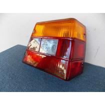 Lanterna Caravan Tricolor Ld Zero Original Cibie