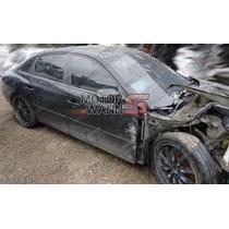 Hyundai Azera 2010/2010 Sucata Para Retirada De Peças