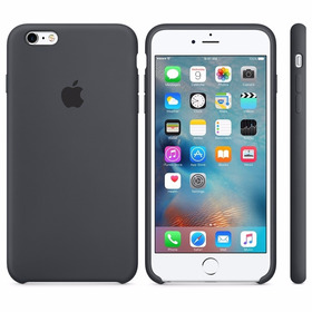 Lecho Capinha Silicone inefable Apple Iphone 6 Plus/6s Plus