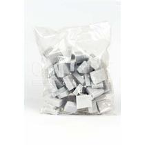 Espuma Esponja Para Cartucho Color Hp 22 28 60 122 - 50 Und
