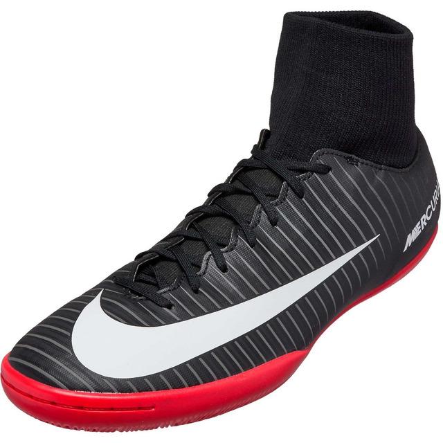 a7894784e239f Chuteira Nike Mercurial Victory 6 Df Ic Salão Ctsports em Congonhas ...