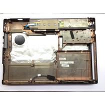 Carcaça Base Chassi Inferior Semp Toshiba Sti Is 1462 Is1462