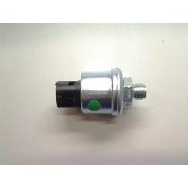 Sensor De Pressão Óleo E Água Volvo Nl 10/ Nl12 360002017r