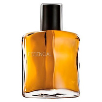 Perfume Essencial Tradicional Masculino 100ml Natura