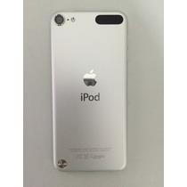 Ipod Touch 5a Geração 16gb Original Apple + Capa