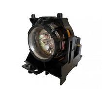 Dukane Projector Lamp Imagepro 8055