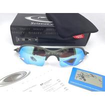 3df26f052 Oculos Lupa Romeo 2 Flame Parriot X Metal Lentes Ice Thug à venda em ...