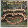 Lp Orquestra De Violeiros Coração Da Viola - 1981 - Rodeio