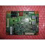 Placa Do Inverter Sti Semp Toshiba Le 3250a