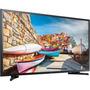 Samsung 40nd460 Tv Led Modo Hotel 40  Wide Full Hd Hdmi usb