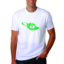 Camiseta Personalizada Profissão - Enfermagem 2