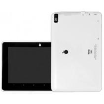 Tablet Orange Tb-750 4gb 1,2ghz 7 512mb Branco