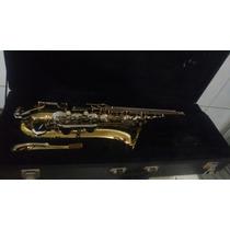 Sax Tenor,weril Alpha A 170