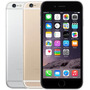 Apple Iphone 6 16gb Refurbished Nf Novo Garan Envio 24 Horas