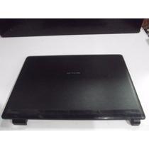Sucata Para Notebook Cce Acteon Digital Act-n505 Tela