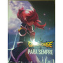 Livro Grand Chase Para Sempre Com Mouse Pad Brinde C/ Frete<br><strong class='ch-price reputation-tooltip-price'>R$ 69<sup>90</sup></strong>