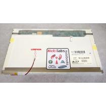 Tela 15.6 Lâmpada Para Dell Inspiron 1545 Lp156wh1 Tl C1 Nov
