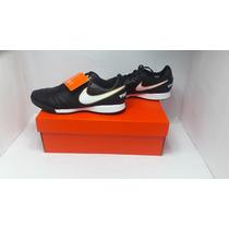 Chuteiras Adultos Society Nike com os melhores preços do Brasil ... 4431ff0e90ff7