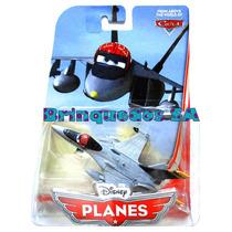 Disney Aviões Planes Echo Pronta Entrega