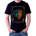 Camiseta Tyrion Lannister Game of Thrones