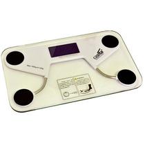 Balança Adulta 150 Kilos Slim Mini