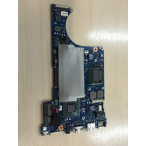 Placa Mãe Ultrabook Samsung 5 Series Np530 Intel I3 *