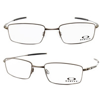 Busca Oculos da oakley de grau com os melhores preços do Brasil ... 1df0a3bbe7